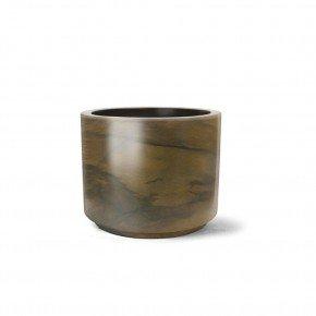 classic cilindrico 32 cobre