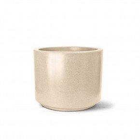 classic cilindrico 40 areia