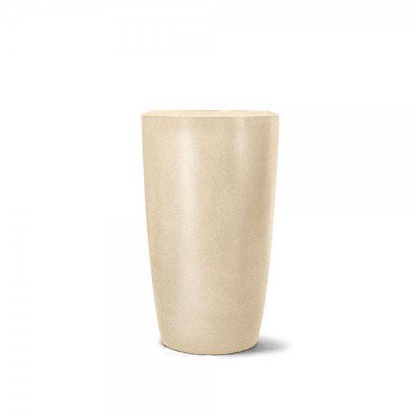 classic conico 46 areia