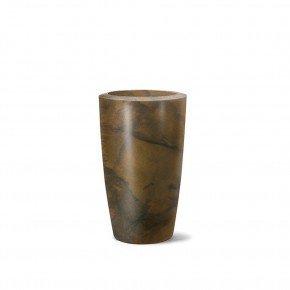 classic conico 46 cobre