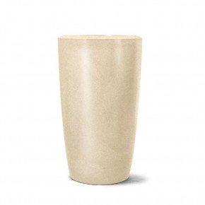 classic conico 66 areia