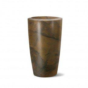 classic conico 66 cobre