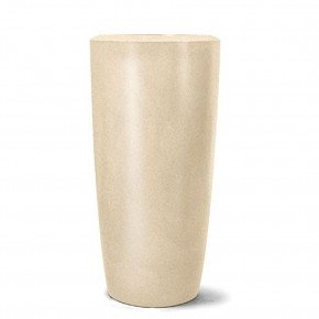 classic conico 91 areia