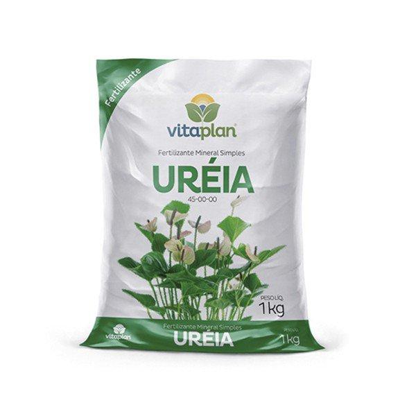 fertilizante mineral ureia 45 00 00 vitaplan 1kg em saco 1567044054 ec95 600x600