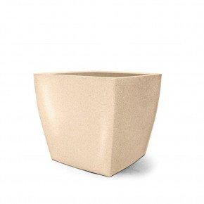 classic quadrado n40 areia