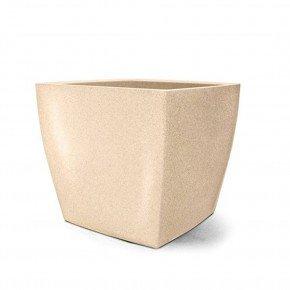 classic quadrado n50 areia