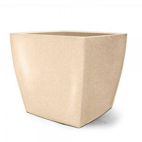 classic quadrado n60 areia