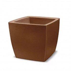 classic quadrado n60 ferrugem