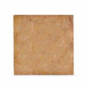 placa quadrada nutricoco n40