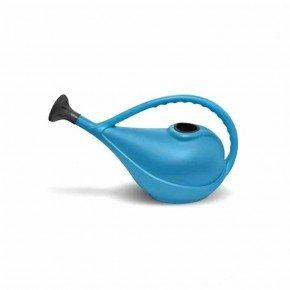 regador 3l azul