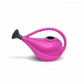 regador 3l rosa