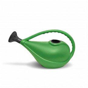 regador 6l verde