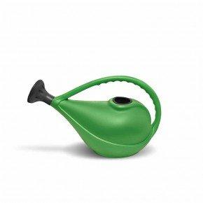 regador 3l verde