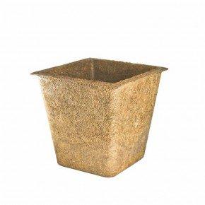 vaso trapezio nutricoco grande