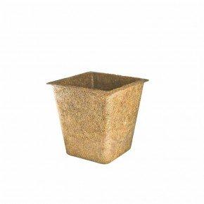 vaso trapezio nutricoco medio