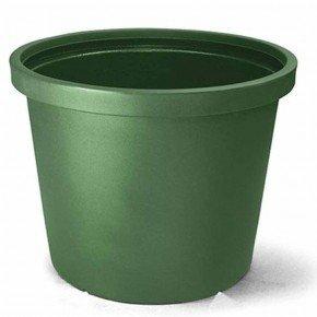 hercules 250l verde