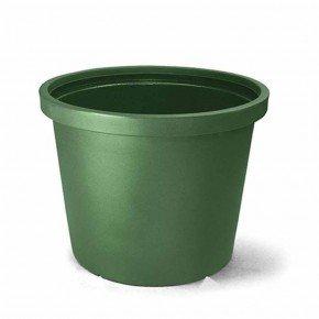 hercules 150l verde