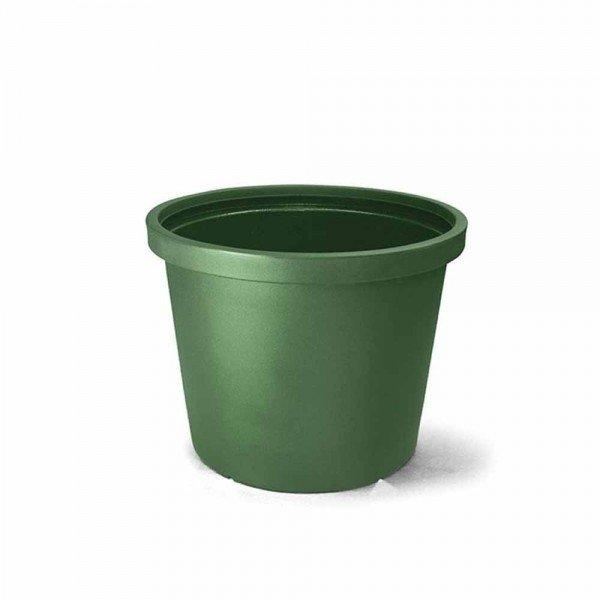 hercules 100l verde