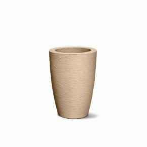 grafiato conico areia 29