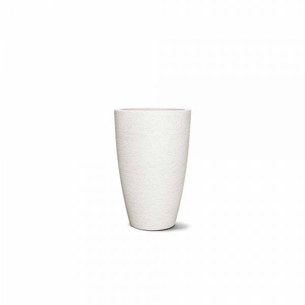 grafiato conico branco 29