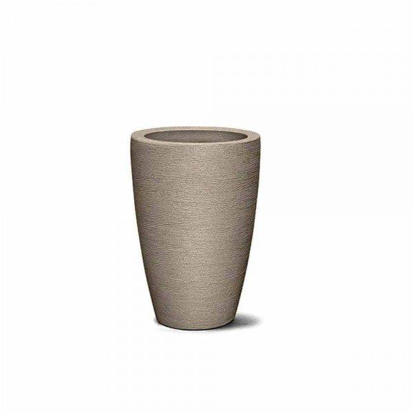 grafiato conico granito 38