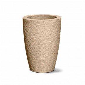 grafiato conico areia 48