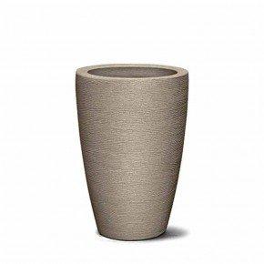 grafiato conico granito 48