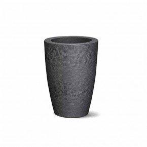 grafiato conico preto 48