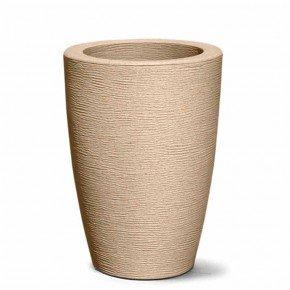 grafiato conico areia 65