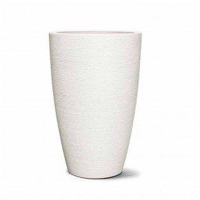 grafiato conico branco 65