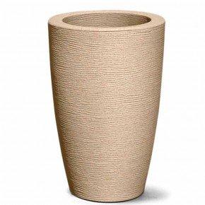 grafiato conico areia 85