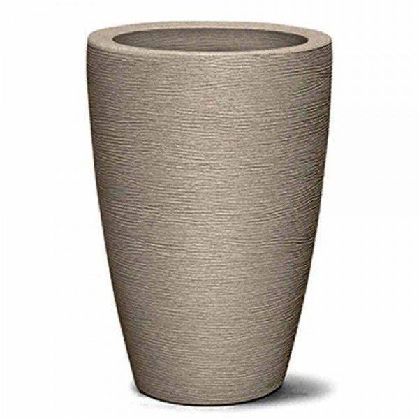 grafiato conico granito 85