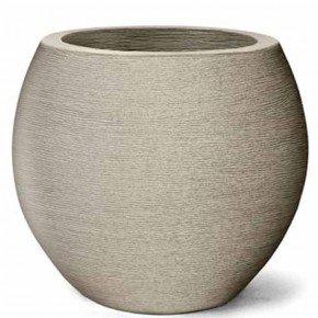 grafiato oval 58 granito