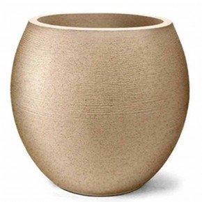 grafiato oval 58 areia