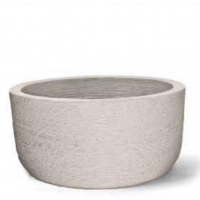 grafiato redondo 30 cimento