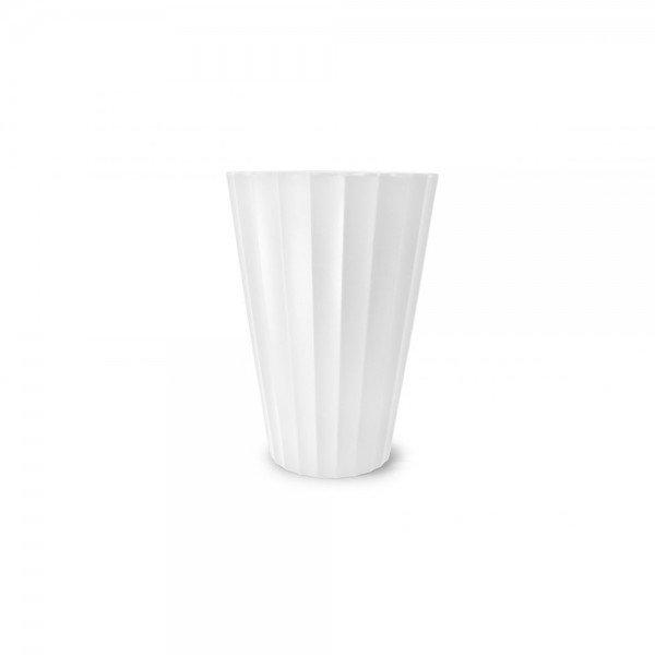 creta conico 24 branco
