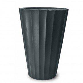 creta conico 60 preto
