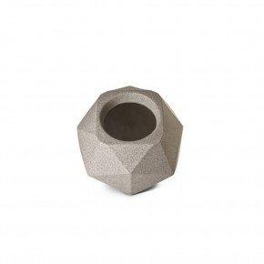 quartzo 11 granito