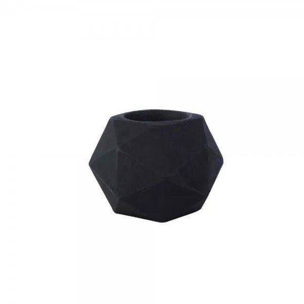 quartzo 11 preto