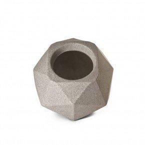 quartzo 16 granito
