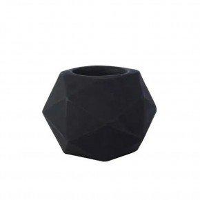quartzo 16 preto