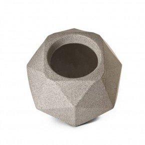 quartzo 22 granito