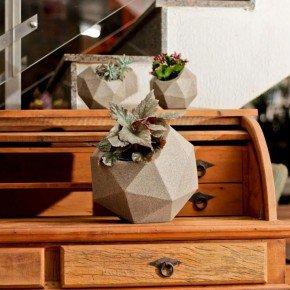 quartzo granito 2