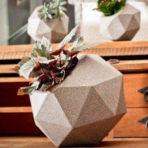 quartzo granito