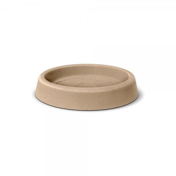 vaso de parede n41 areia