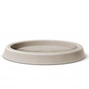 prato redondo n60 cimento