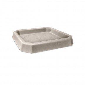 prato quadrado n29 cimento