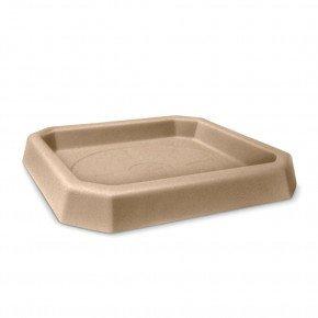 prato quadrado n33 areia