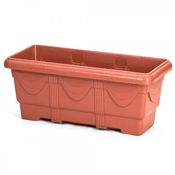 jardineira romana 85 ceramica 2