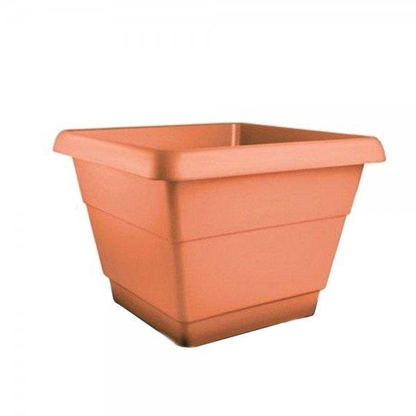 floreira 2 5 ceramica